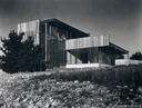 Casa Davey de Richard Neutra