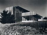 Casa Davey, Carmel (1939-1940)