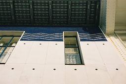 Otto Wagner. Esclusa Emperador.7.jpg