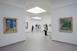 VandeVelde.Rijksmuseum.5.jpg