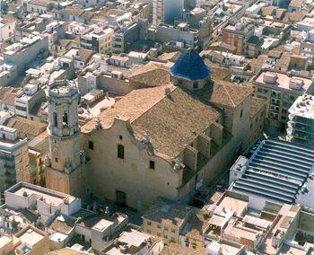 Villareal.IglesiaSanJaime.jpg