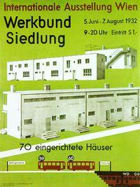 Werkbundsiedlung.JPG