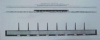 A3L01PA1.Jpg