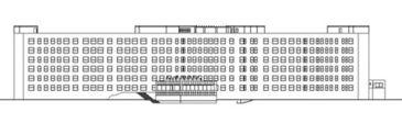 Aalto.BakerHouse.Planos3.jpg