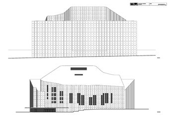 AlvarAalto.Opera de Essen.Planos5.jpg