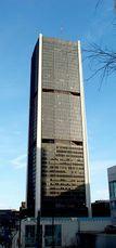 Bolsa de Montreal (1963-1964)