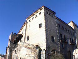 Casa de las cadenas.Segovia.jpg