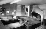 Casa de veraneo propia]], Stennás en Sorunda (1937)