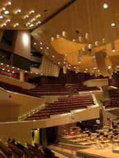 Hans Scharoun .Filarmonica Berlin.2.jpg