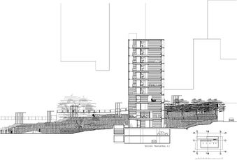 JavierGarciaSolera.ApartamentosLaCala.sección.jpg