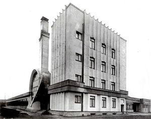 KonstantinMelnikov.GarajeGosplan.8.jpg