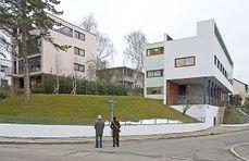 Le Corbusier.Weissenhof.2.jpg