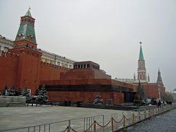 MausoleoLenin.2.jpg