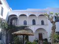 Palacio ducal MedinaSidonia.Jardines.4454.JPG