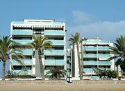 Ramón Pascual de la Torre.Apartamentos Albatros.1.jpg