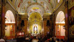 Sevilla.BasilicaMacarena.1.jpg