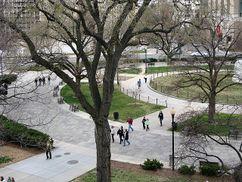 Washington Circle.2.jpg