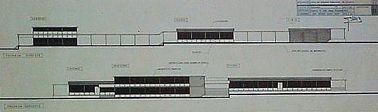 A4A01PA8.Jpg