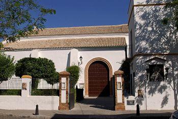 Iglesia de San Sebastián.jpg