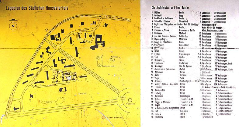 Interbau.Planos8.jpg