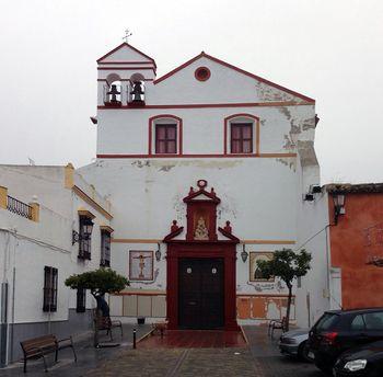 LaRambla.IglesiaSantisimaTrinidad.jpg