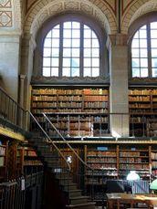 Labrouste.BibliotecaSGenoveva.5.jpg