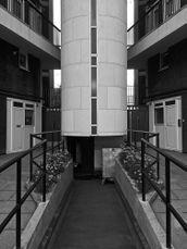 Lasdun.EdificioKeeling.9.jpg