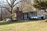 Casa Phillip Q. Roche, Conshohocken, Pennsylvania (1947-1949)