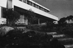 Neutra.CasaBrown.3.jpg