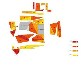 UNStudio.TeatroAgora.Planos9.jpg