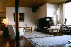 Villa Mairea.5.jpg
