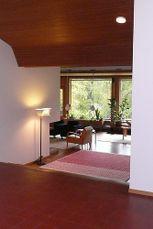 Alvar Aalto.Maison Carre.5.jpg