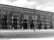 Bundesarchiv B 145 Bild-F005828-0008, Berlin, Sender Freies Berlin.jpg