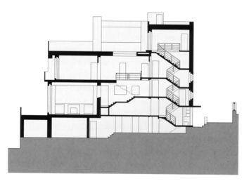 Casa müller-seccion AA.jpg