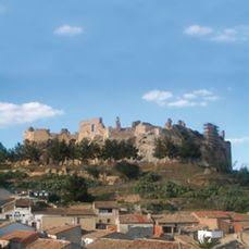 Castillo de Montesa.jpg