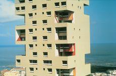 CharlesCorrea.ApartamentosKanchanjunga.3.jpg