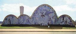 Niemeyer.IglesiaSanFrancisco.6.jpg