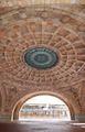 Pittsburgh Union Station Rotunda 1876px.jpg