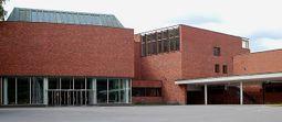 Aalto.UniversidadPedagogia.2.jpg