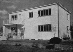AdolfGustavSchneck.Viv11Weissenhof.4.jpg