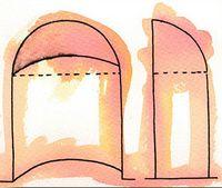 Bóveda de un cuarto de esfera.jpg