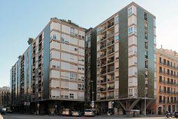 BonetCastellana.EdificioMediterraneo.1.jpg