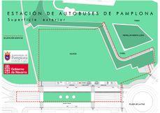 Estaciona autobuses Pamplona.plano1.jpg