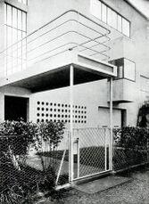 Le Corbusier.Casa Besnus.7.jpg