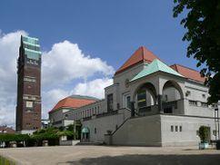 Olbrich.Torre del matrimonio y sala de exposiciones.jpg