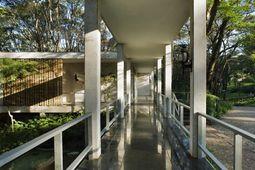 OswaldoBratke.ResidenciaMariaLuisaOscarAmericano.4.jpg