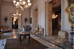 PalacioCapitanesGenerales.8.jpg