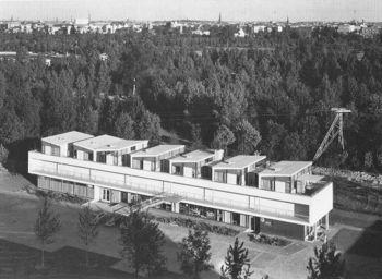 PaulBaumgarten.Interbau.2.jpg