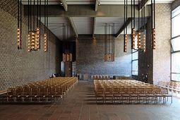 PeterCelsing.IglesiaSantoTomas.4.jpg