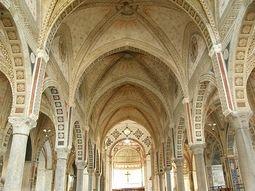 Santa Maria delle Grazie.3.jpg